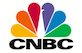 CNBC television network icon