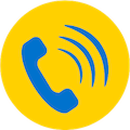 renew1day call icon