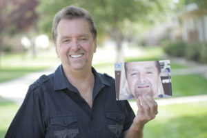 ReNew 1-Day Dentures Happy Patients and Affordable Dental Implants