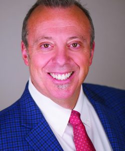 Camillo DiLizia DMD - National Dental Implant Clinical Director