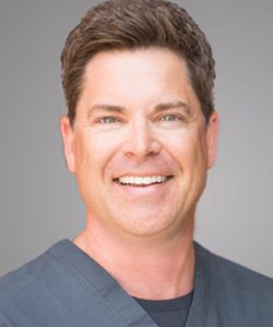 Implant dentist Dr Avery based in Aurora CO