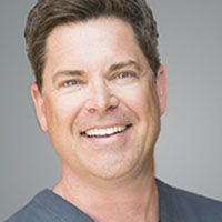 Paul Avery, DDS Aurora Colorado dental implant