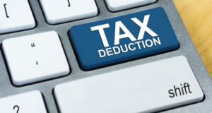 dental implants tax deductions blog image