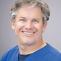Todd Herring, DDS oral surgeon in Arvada